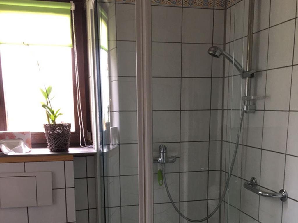 Dusche-bearbeitet